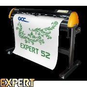 Режущий плоттер GCC Expert 52 - 132 см