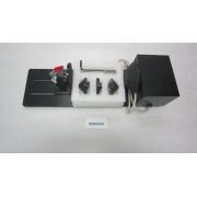 Роторное устройство для Spirit GLS, X380
