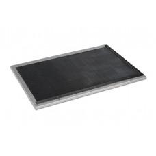 Сотовый (ячеистый) стол для Mercury III