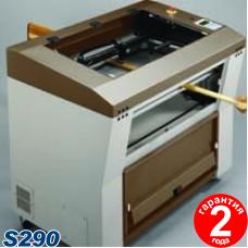 Лазерный гравер GCC LaserPro S290LS 40W