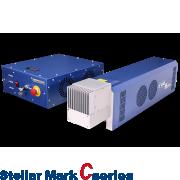 Лазерный маркировщик GCC StellarMark C-series 30W