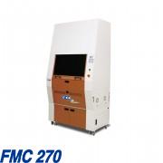 Лазерный раскройщик FMC 270 200Вт