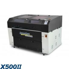 Лазерный раскройщик LaserPro SmartCut X500RX 100W