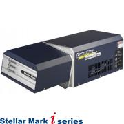 Лазерный твердотельный маркировщик StellarMark IF-20 G4 LRM, 20W