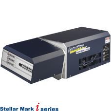 Лазерный твердотельный маркировщик StellarMark IF-40 G4 HHS, 40W