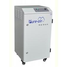 Вытяжная фильтрационная система PA500FS для лазерных граверов