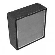 Главный фильтр PA300TS Активированный уголь + HEPA