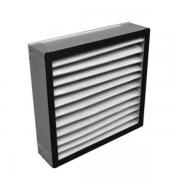 Фильтр предварительной очистки PA300TS F8 Class
