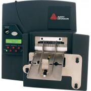 Принтер для печати этикеток AVERY DENNISON PAXAR 611