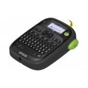 Мобильный принтер для маркировки EPSON LABEL WORKS 400VP