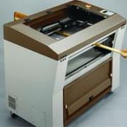 Лазерный гравер GCC LaserPro S290LS 20W