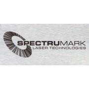 Концентрат черный SPECTRUMARK 50г