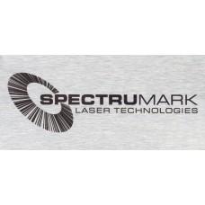 Комплект = концентрат черный SPECTRUMARK 25г + Сольвент 50г