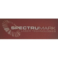Концентрат красный SPECTRUMARK 250г