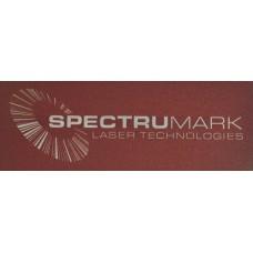 Концентрат красный SPECTRUMARK 50г