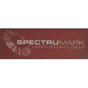 Концентрат красный SPECTRUMARK 500г