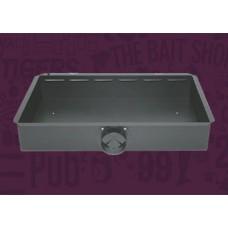 Вакуумный стол для резки (Mercury III и X252)