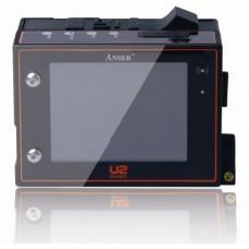 Каплеструйный принтер маркировщик ANSER U2 SMART