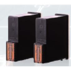 Картридж InkFinity-P1 42 мл принтер ANSER U2 для пористых поверхностей (Черный)