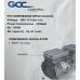 Воздушный компрессор GCC