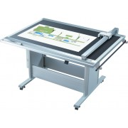 Планшетный плоттер Graphtec FC2250-120VC