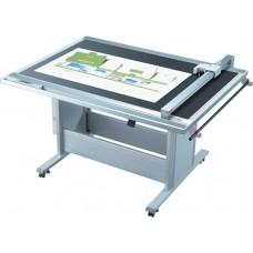 Планшетный плоттер Graphtec FC2250-60VC
