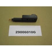 """Щуп """"Автофокус"""" для лазерного гравера C180II"""