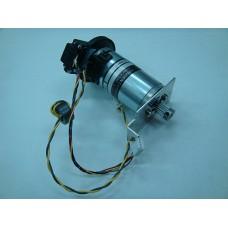 Мотор оси Y для лазерного гравера Mercury III