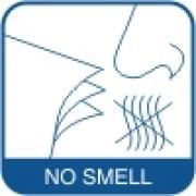 "Лазерная резина ReadyForLaser ""Без Запаха"" 2.3 мм A4 50 листов"