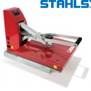 Термопресс STAHLS Clam Basic 38x38 см