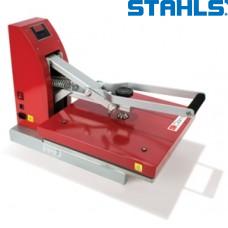 Термопресс STAHLS Clam Basic 40x50 см
